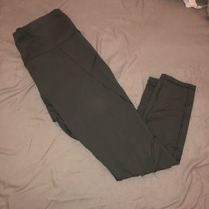 RBX brand workout leggings
